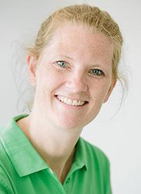 Heil und Chiropraxis Schmidt - Claudia Klante